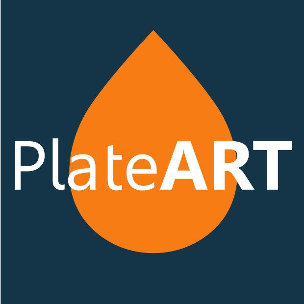 Duschrückwände von PlateART® kaufen