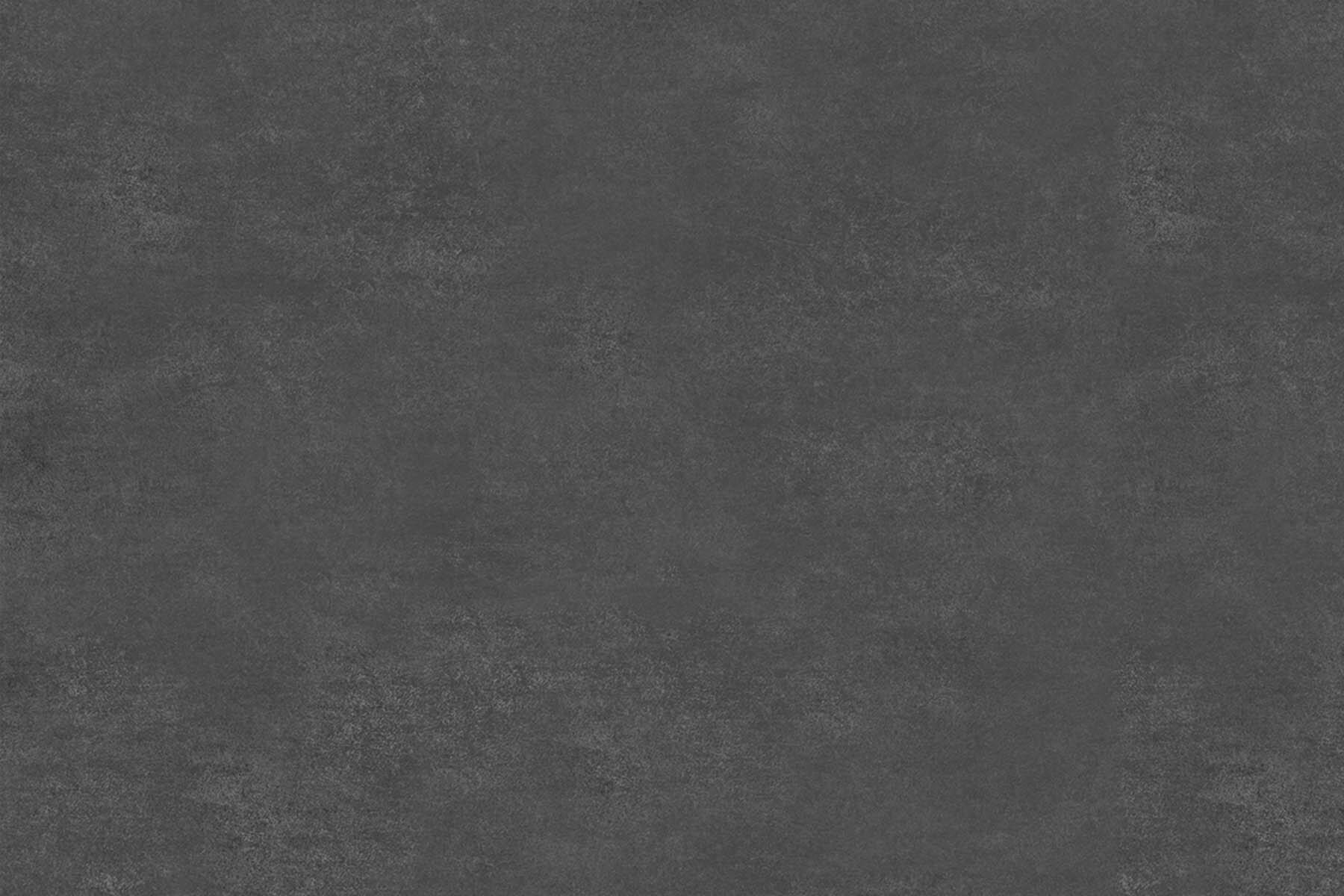 PlateART Duschrückwand mit Motiv Betonoptik glatt dunkel