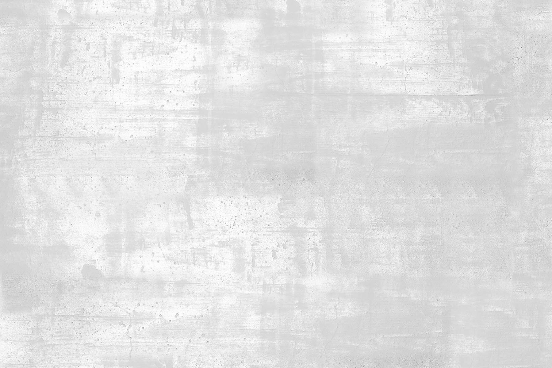PlateART Duschrückwand mit Motiv Beton hell