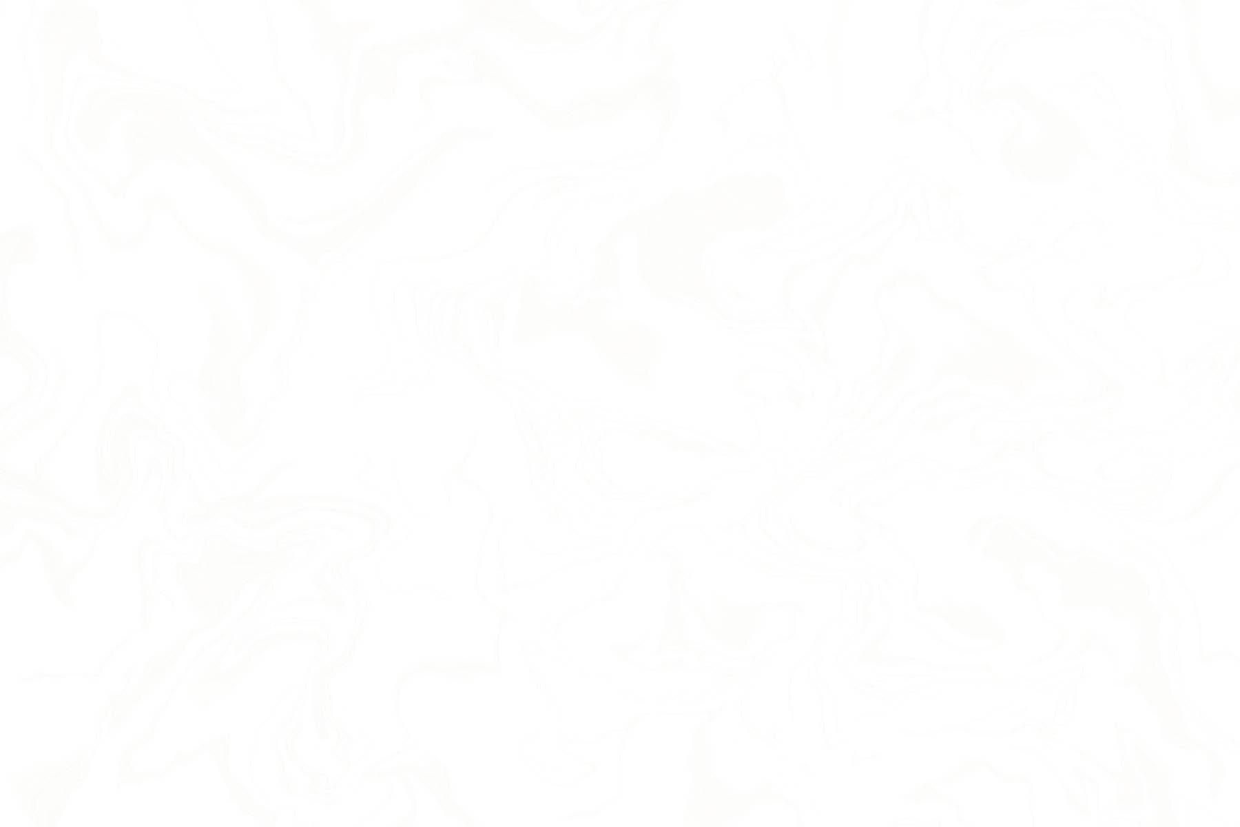PlateART Duschrückwand mit Motiv Trendwand