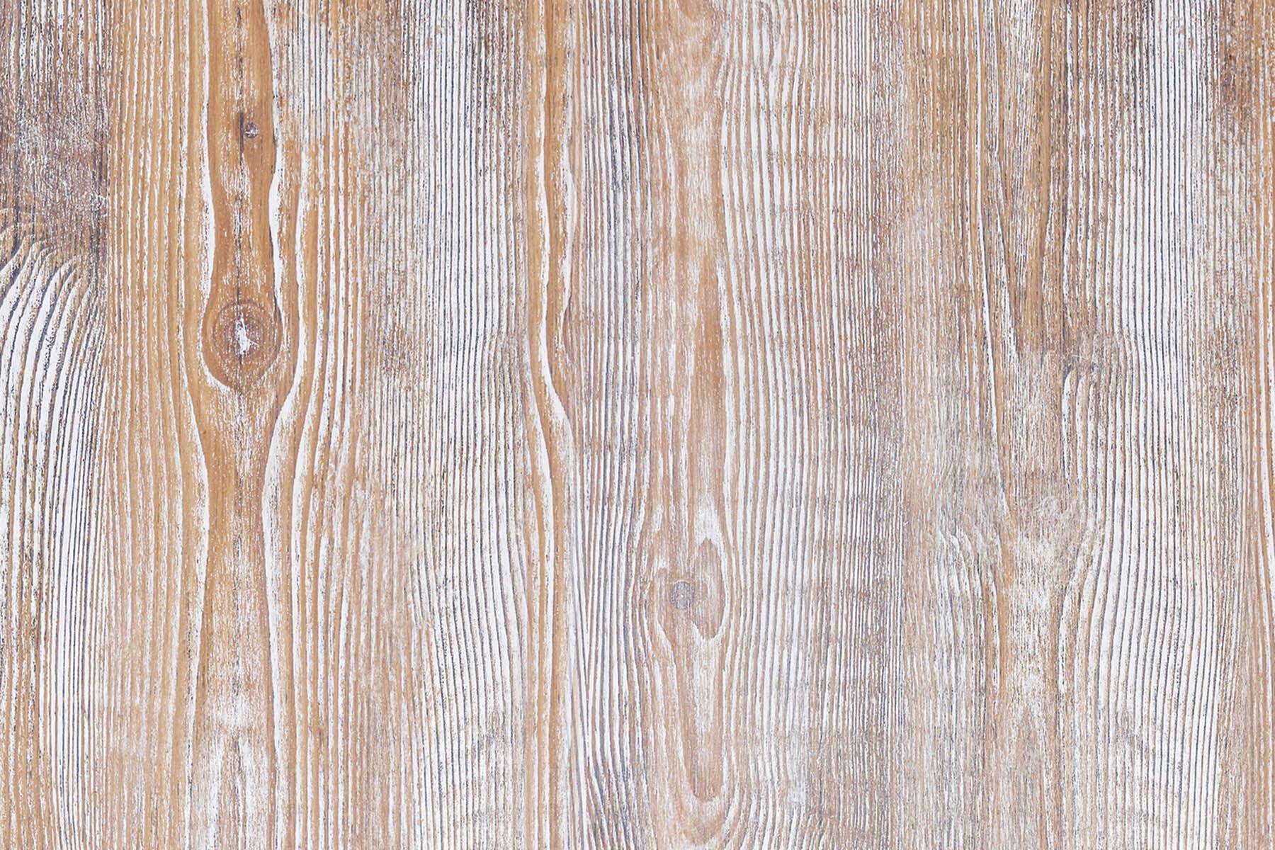 PlateART Duschrückwand mit Motiv Holzoptik Altholz