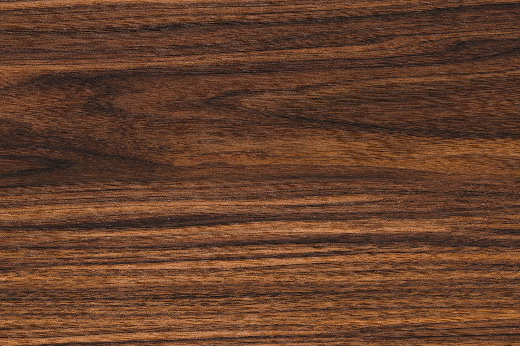 PlateART Duschrückwand mit Motiv Holzoptik Braun