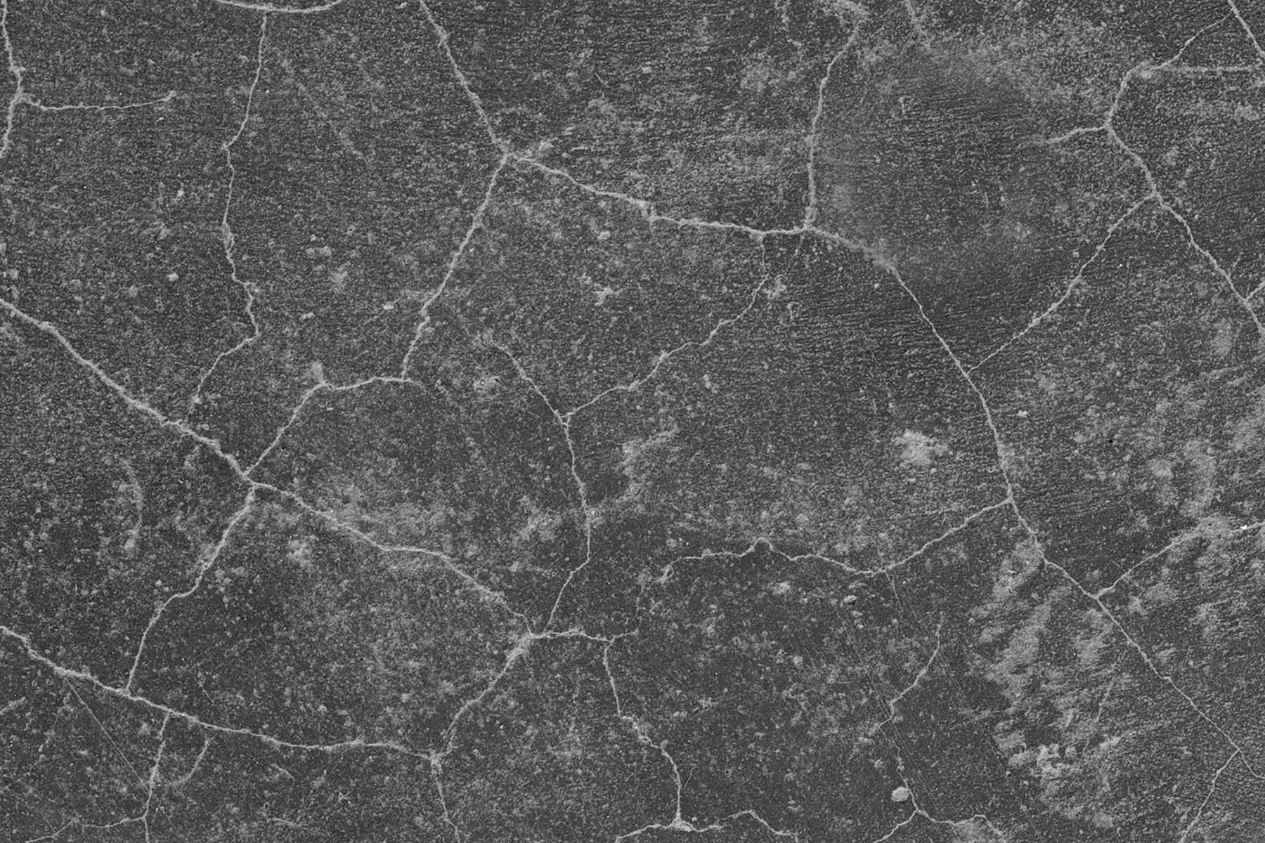 PlateART Duschrückwand mit Motiv Granit