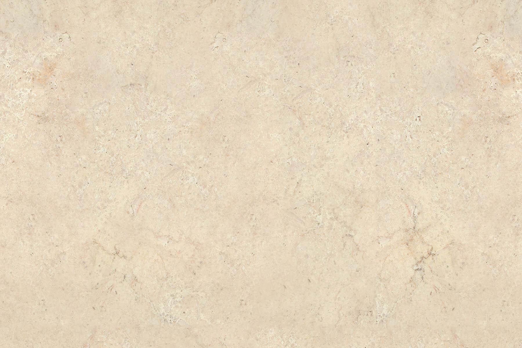 PlateART Duschrückwand mit Motiv Marmor gelb