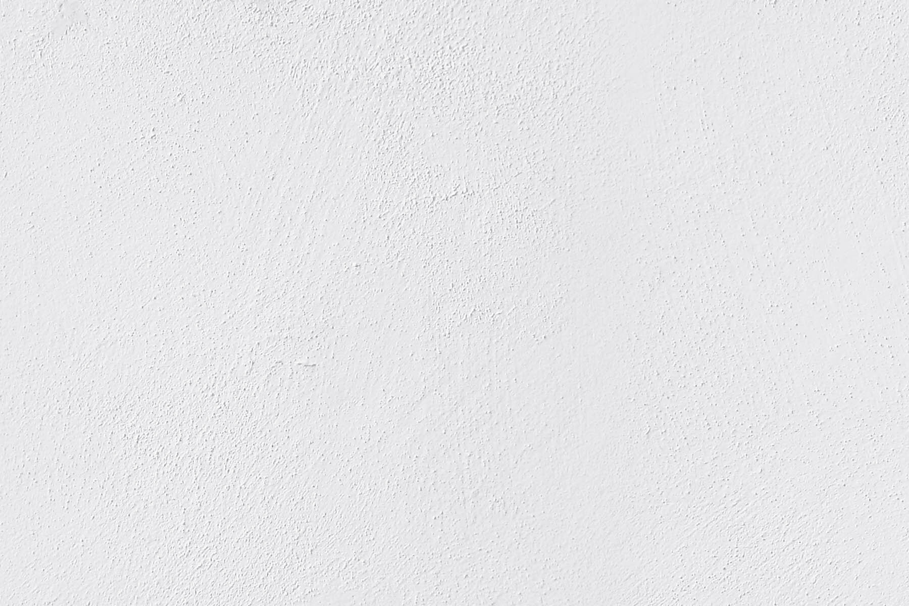 PlateART Duschrückwand mit Motiv weißer Putz